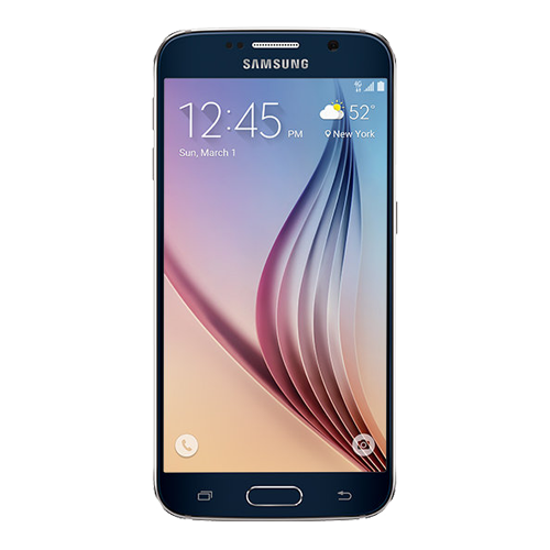 Samsung s6 edge Repair