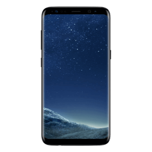 Samsung s8 Plus Repairs