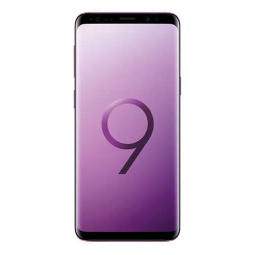 Samsung s9 Plus Repair