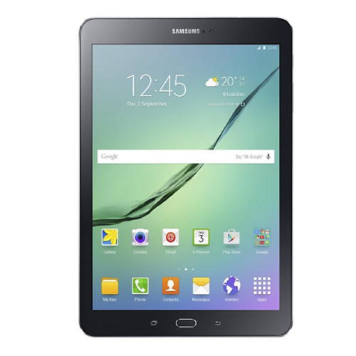 Samsung Galaxy Tab s3 9.7 Repairs