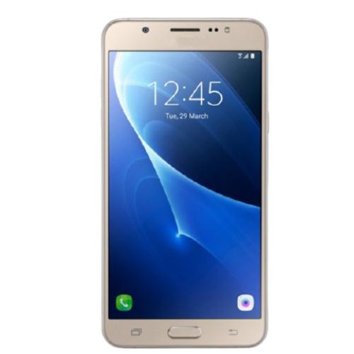 Samsung Galaxy j5 mobile