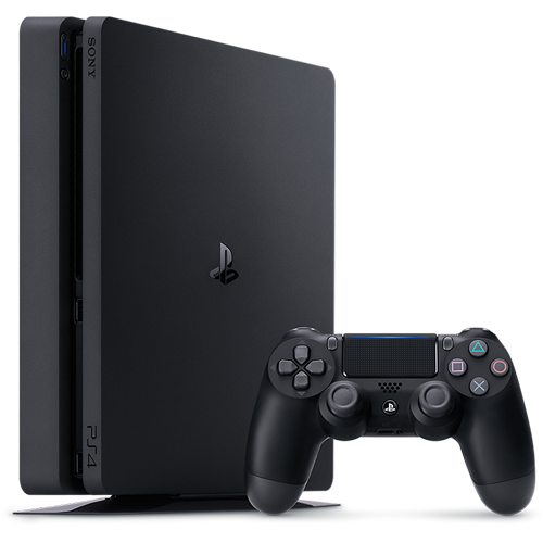 Sony Playstation 4 Repairs