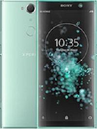 Sony Xperia XA2 Plus Mobile
