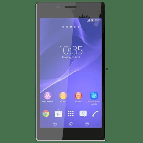 Sony Xperia M2 Mobile